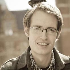 joe-martin-writer-social-games-consultant