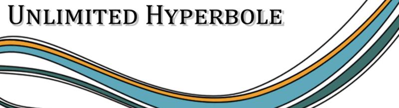 unlimited_hyperbole_header