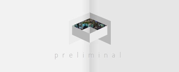 Preliminal Games