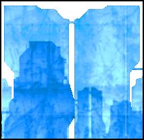 Fractured-Skyline-Icon