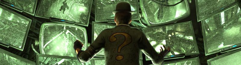 game-secrets-videobrains