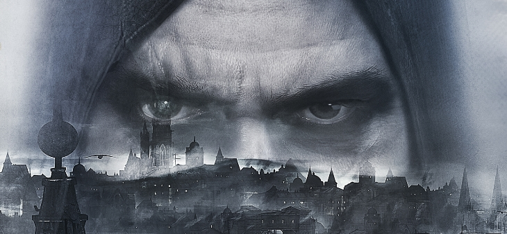 thief-4-dagger-of-ways-modern-cancelled-eidos