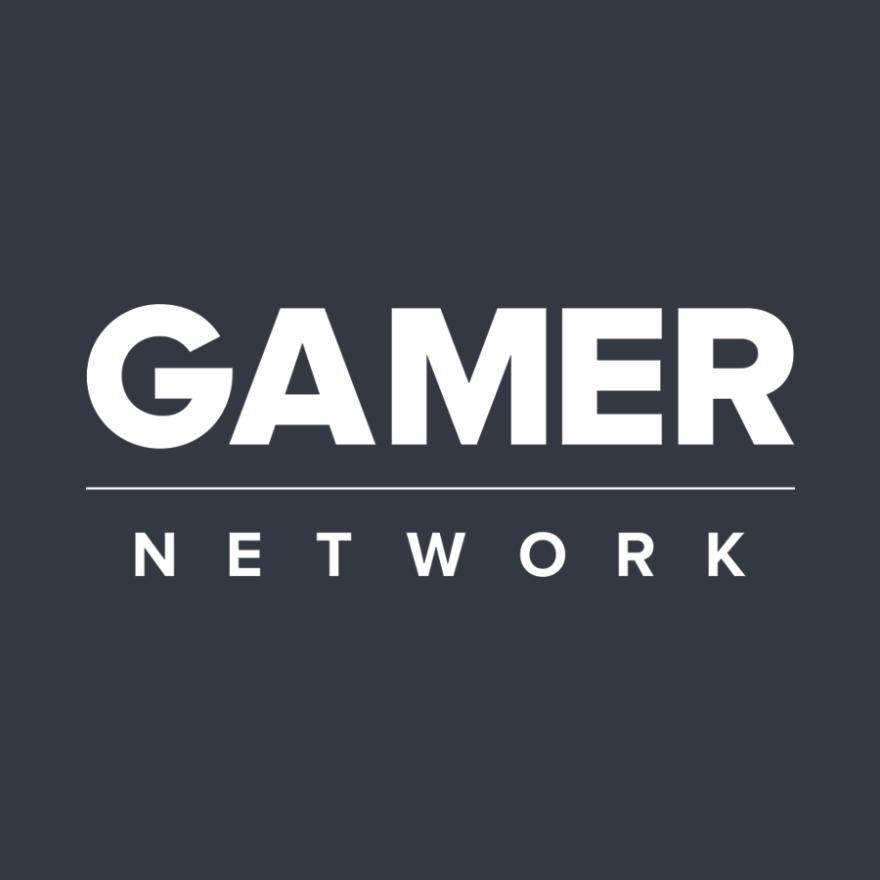 gamer-network-logo