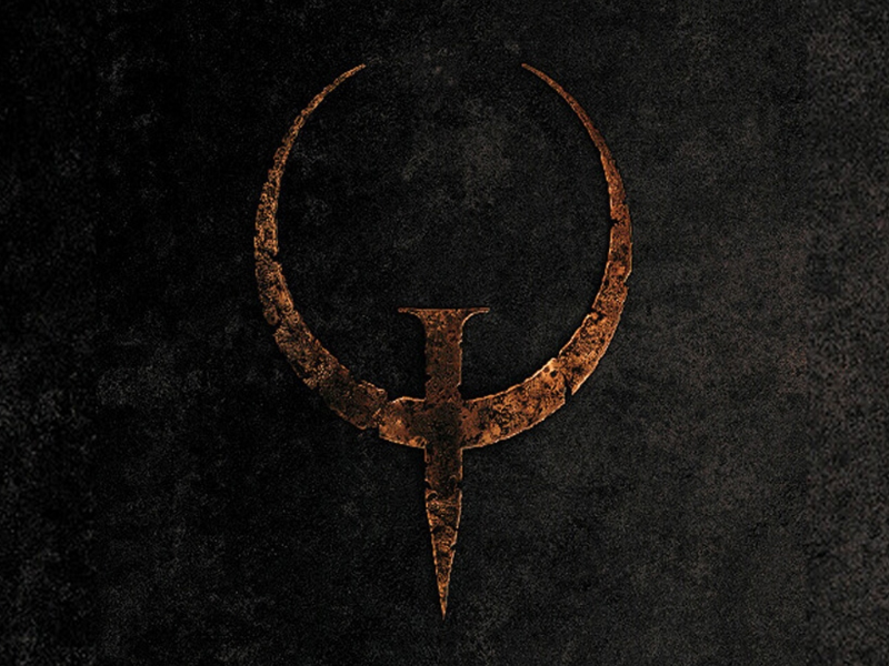 quake-map-level-design