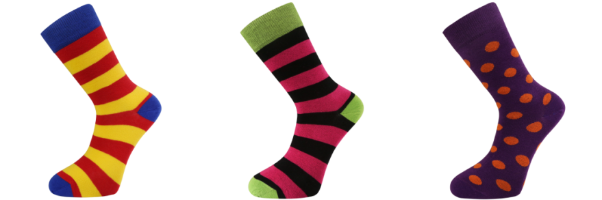 socks-henry-j