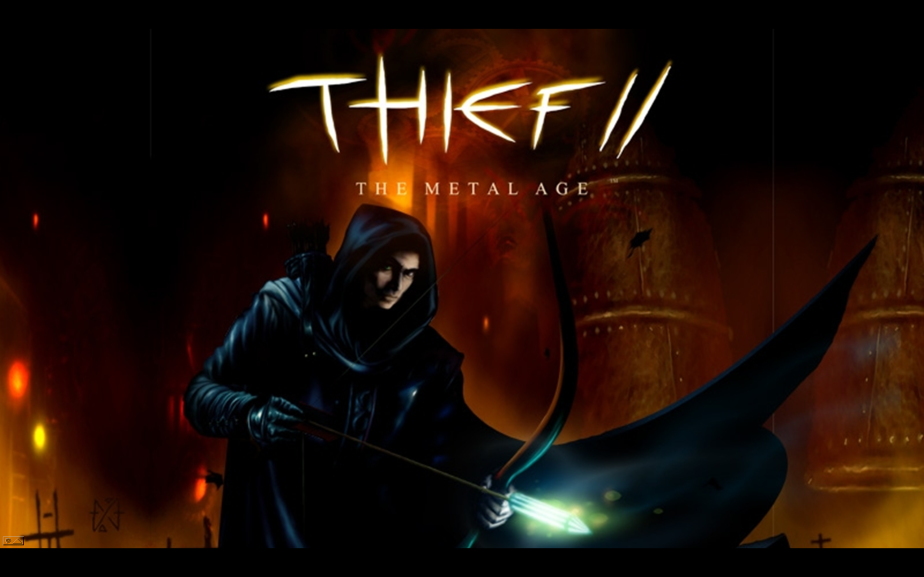 Thief-4-dagger-of-ways-videobrains-joe-martin-12
