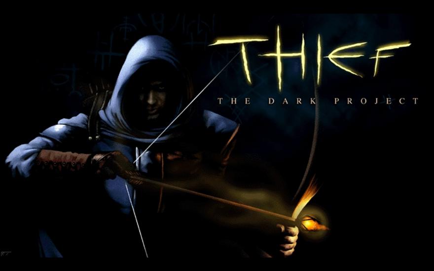 Thief-4-dagger-of-ways-videobrains-joe-martin-3