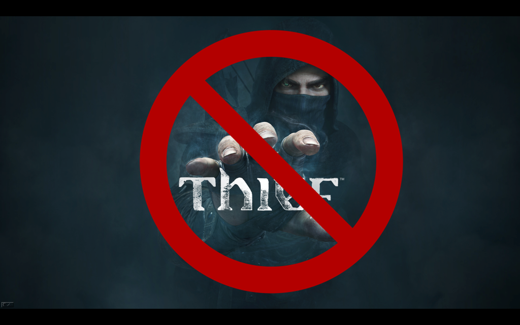 Thief-4-dagger-of-ways-videobrains-joe-martin-7